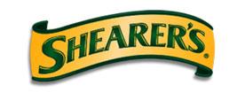 Shearer's Logo