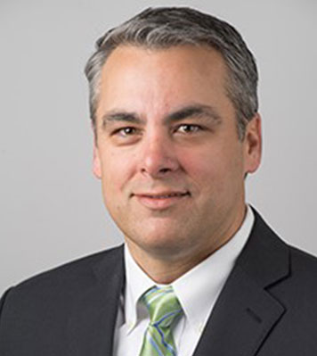 Christian Spilker Board Director