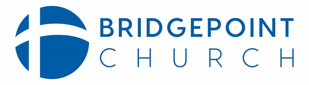 BridgePoint Church Logo